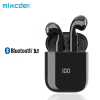 Mixcder X1 TWS Bluetooth Earphones with Noise Cancellation