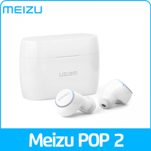 Meizu POP 2 Bluetooth 5.0 Earphone TW50S IP5X In-ear Sports Earphone