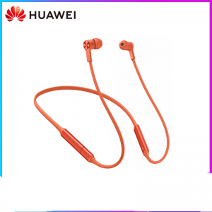 HUAWEI Bluetooth IP55 Waterproof Sports earphone Noise Cancelling earphone